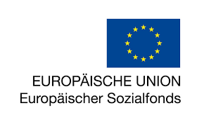 EU Union