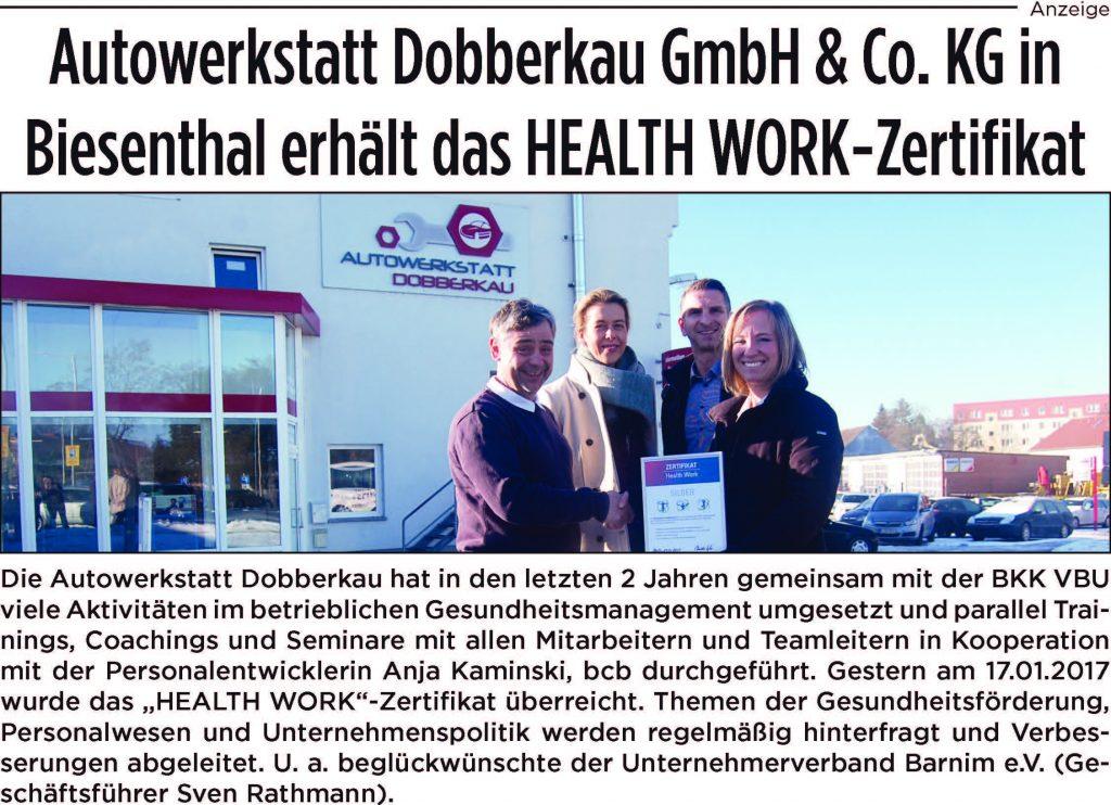 PR_Anzeige_Dobberkau_MOT_170118