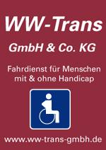 WW-Trans GmbH und Co. KG